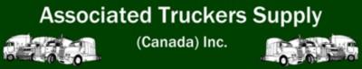 Associated Trucker Supply