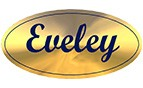 Eveley International