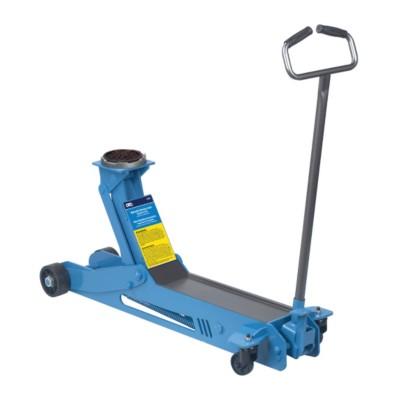 Otc floor jack parts floor matttroy for Floor jack parts