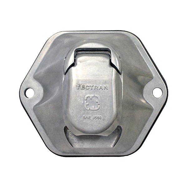 Tectran - 7 WAY CONN /BRKER 20 AMP - TEC670-7220