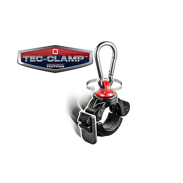 Tectran - TEC9890ST360-TRACT - TEC9890ST360