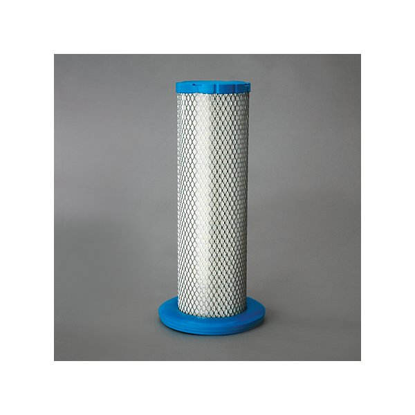 Donaldson - Primary Radialseal Air Filter 16.47 in. - DONP613334