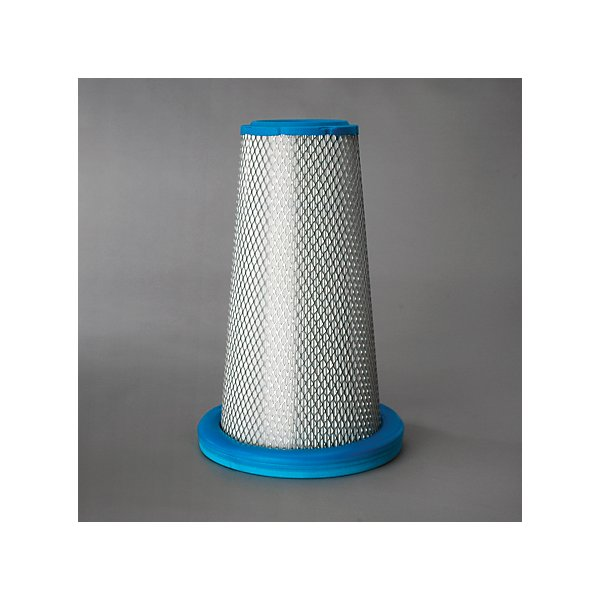 Donaldson - Primary Radialseal Air Filter 15.72 in. - DONP613336