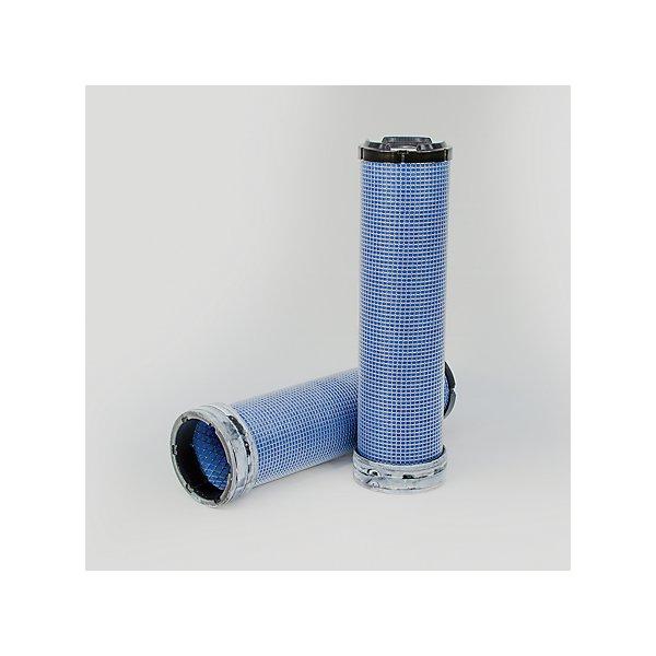Donaldson - Primary Radialseal Air Filter FPG 15.28 in. - DONP780522