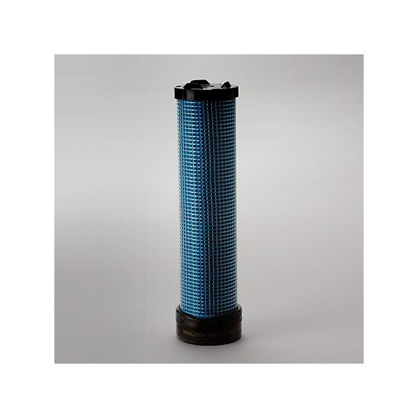 Donaldson - Primary Radialseal Air Filter FPG 13.66 in. - DONP828889