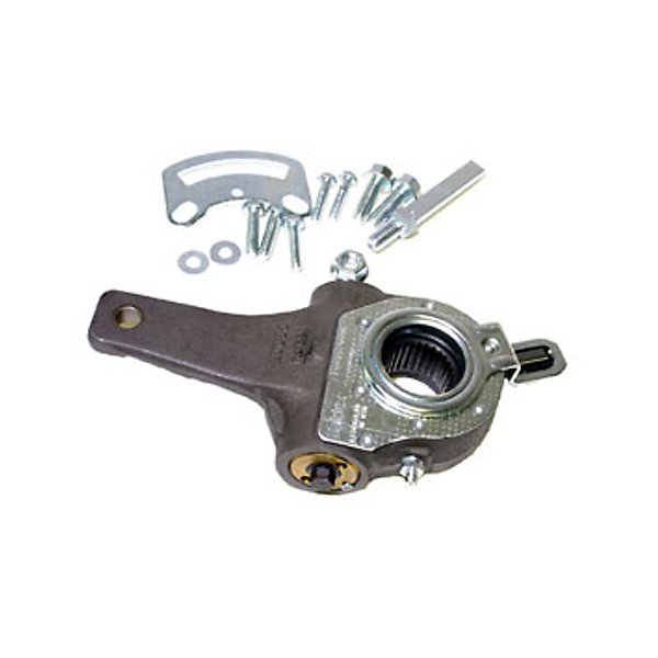 Haldex - Automatic Slack Adjuster Kit for Trailer - MID40020212