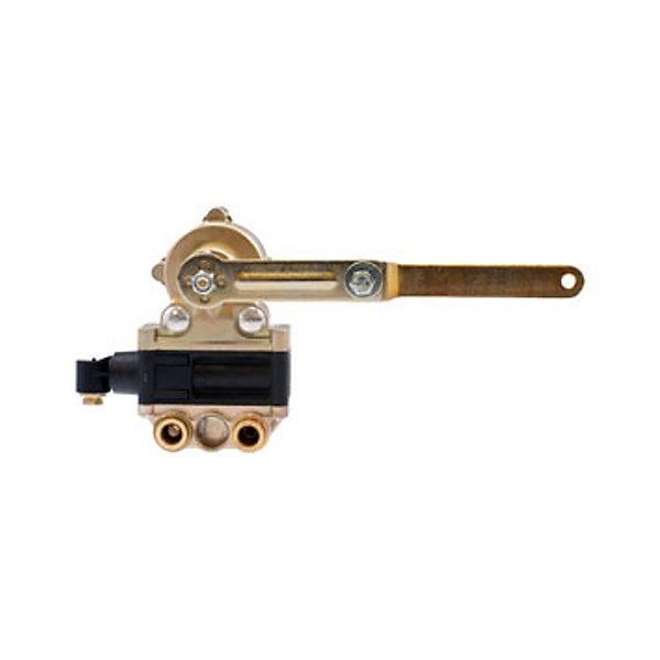Haldex - MID90555375-TRACT - MID90555375