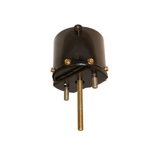 Haldex - MIDMA15663-TRACT - MIDMA15663