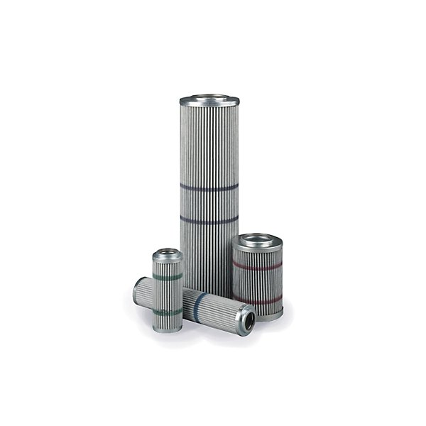 Parker Hannifin - HYDRAULIC FILTER - CHE932667Q
