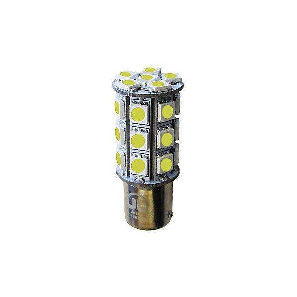 Jetco Heavy Duty Lighting - JET121-LED1156WXV-TRACT - JET121-LED1156WXV