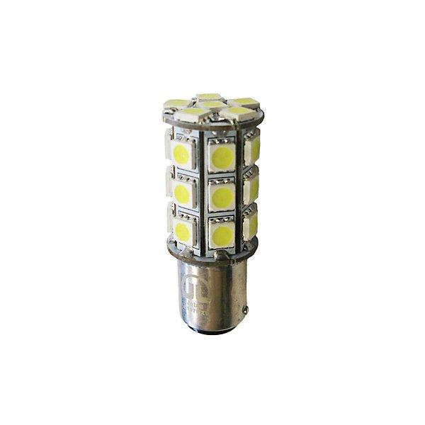 Jetco Heavy Duty Lighting - JET121-LED1157WXV-TRACT - JET121-LED1157WXV