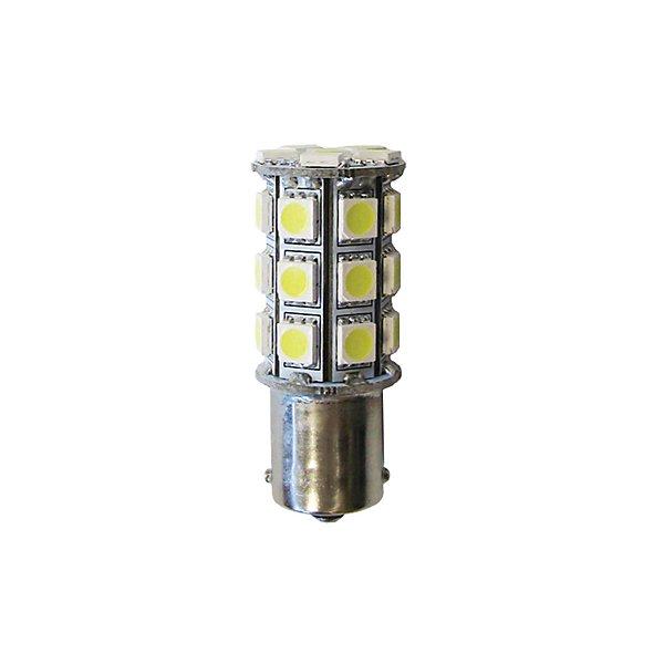 Jetco Heavy Duty Lighting - JET121-LED1683WXV-TRACT - JET121-LED1683WXV