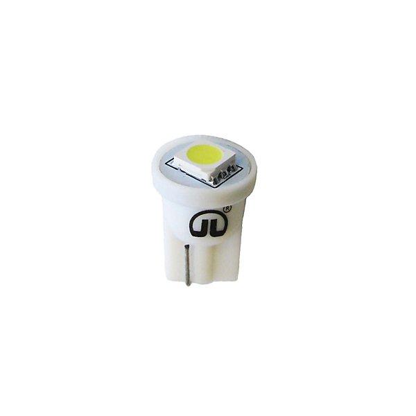 Jetco Heavy Duty Lighting - JET121-LED194W-1-TRACT - JET121-LED194W-1