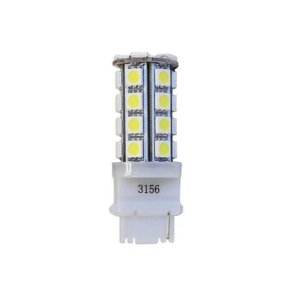Jetco Heavy Duty Lighting - JET121-LED3156AXV-TRACT - JET121-LED3156AXV