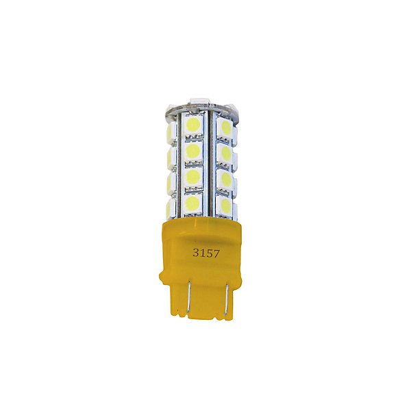 Jetco Heavy Duty Lighting - JET121-LED3157AXV-TRACT - JET121-LED3157AXV