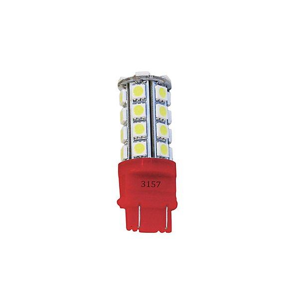 Jetco Heavy Duty Lighting - JET121-LED3157RXV-TRACT - JET121-LED3157RXV