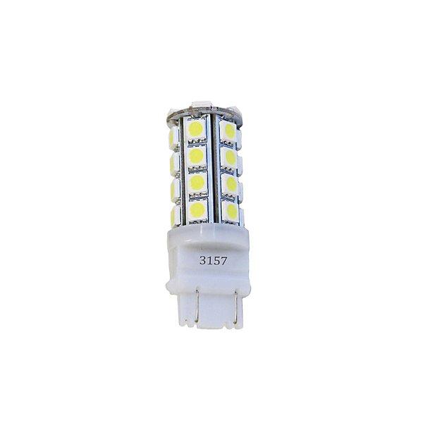 Jetco Heavy Duty Lighting - JET121-LED3157WXV-TRACT - JET121-LED3157WXV
