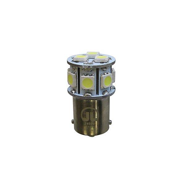 Jetco Heavy Duty Lighting - JET121-LED67-89-TRACT - JET121-LED67-89
