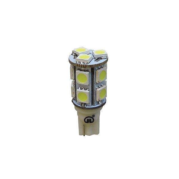 Jetco Heavy Duty Lighting - JET121-LED912-TRACT - JET121-LED912