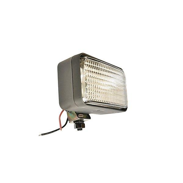 Jetco Heavy Duty Lighting - JET123-30305-TRACT - JET123-30305