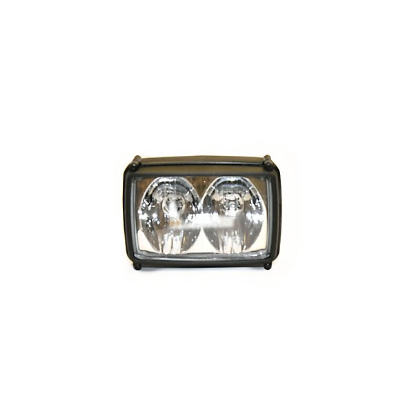 Jetco Heavy Duty Lighting - JET123-33088B-TRACT - JET123-33088B