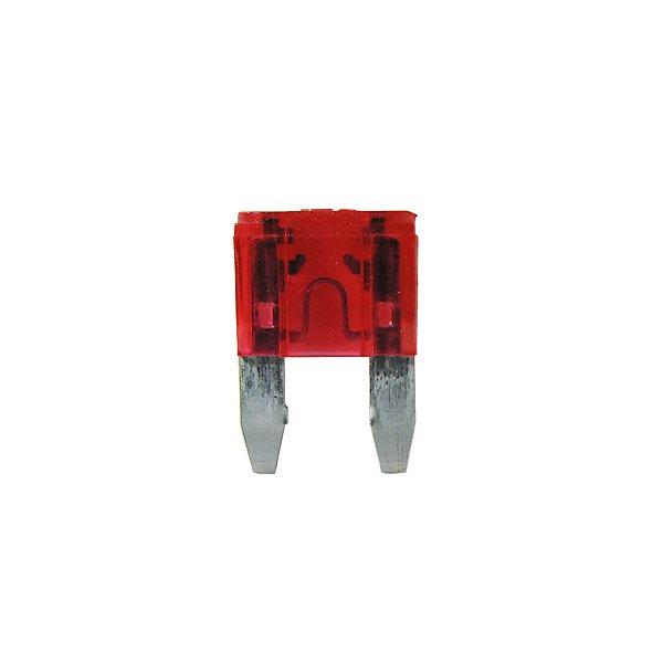 Jetco Heavy Duty Lighting - JET125-MIN-10-TRACT - JET125-MIN-10