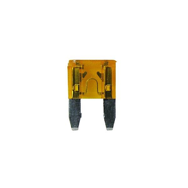 Jetco Heavy Duty Lighting - JET125-MIN-5-TRACT - JET125-MIN-5