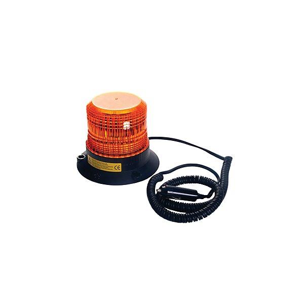 Jetco Heavy Duty Lighting - JET126-150MA-8-TRACT - JET126-150MA-8