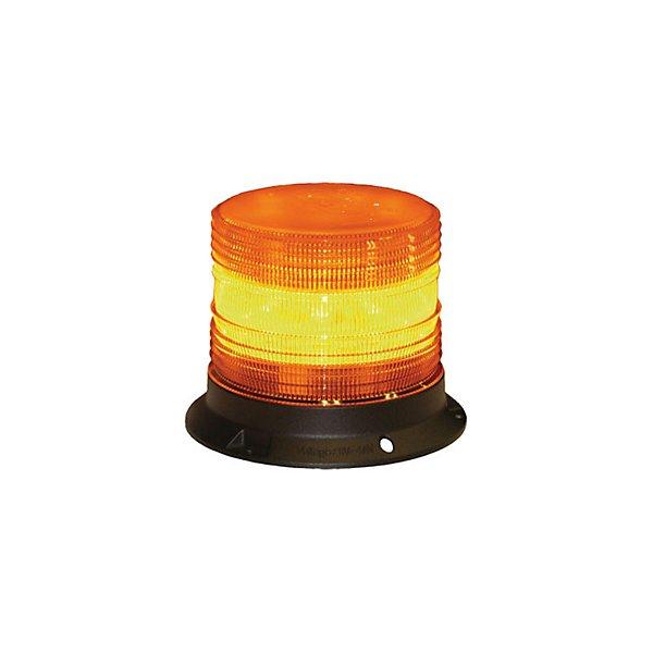 Jetco Heavy Duty Lighting - DEL STROBE MF DIRECT MNT - JET126-67089A-8