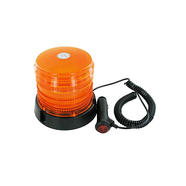 Jetco Heavy Duty Lighting - JET126-LED150MA-8-TRACT - JET126-LED150MA-8