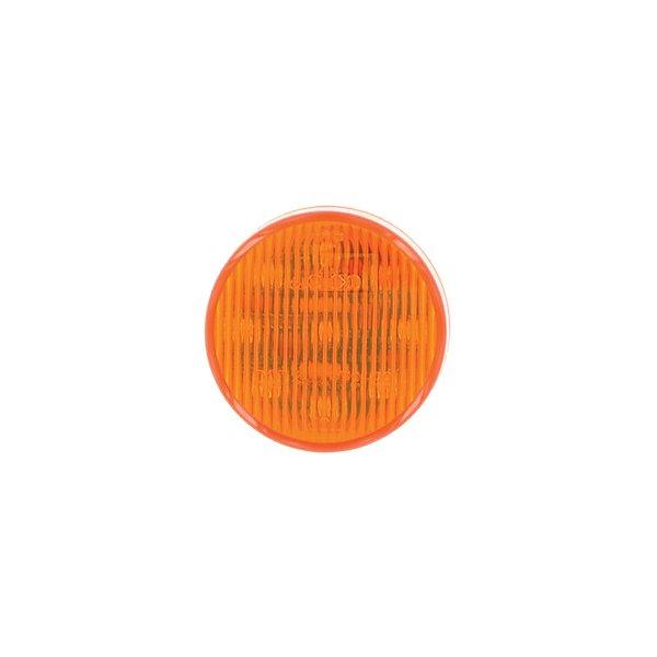Jetco Heavy Duty Lighting - JET127-16002A-TRACT - JET127-16002A