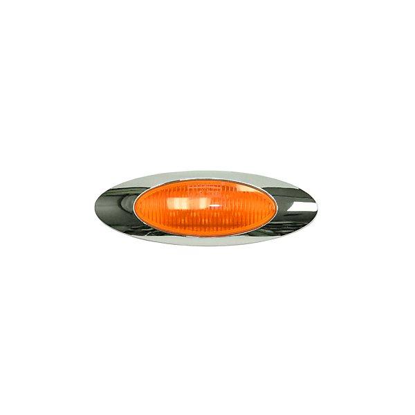 Jetco Heavy Duty Lighting - JET127-66023A-TRACT - JET127-66023A