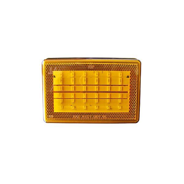 Jetco Heavy Duty Lighting - JET127-66077AXV-4-TRACT - JET127-66077AXV-4