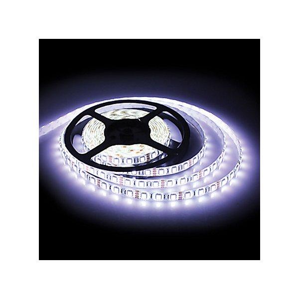Jetco Heavy Duty Lighting - JET127-66080W-TRACT - JET127-66080W