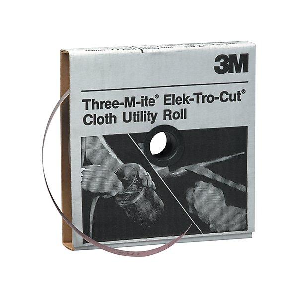 3M - MMM05001-TRACT - MMM05001