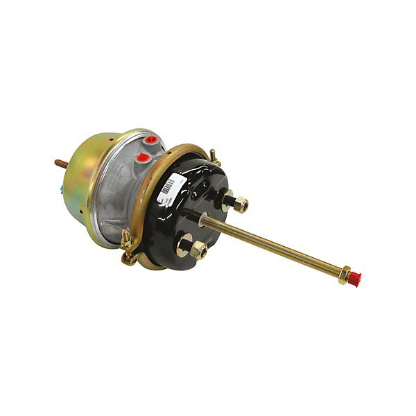 Haldex - Air Brake Chambers / Spring Type w/ Parking Brake - New - H/D Truck 3030 Gold Seal Combo Haldex - ANLGC3030