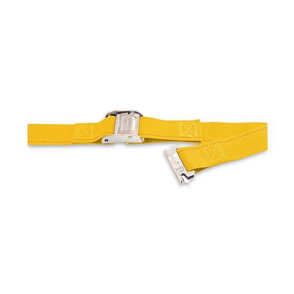 Kinedyne - KIN651201-TRACT - KIN651201