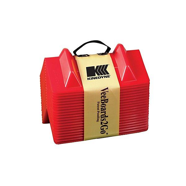 Kinedyne - KINVB2GO-TRACT - KINVB2GO