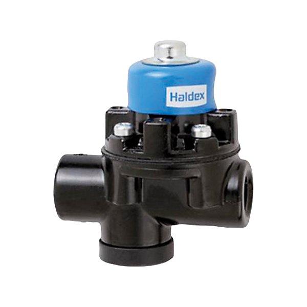 Haldex - MID90554107-TRACT - MID90554107