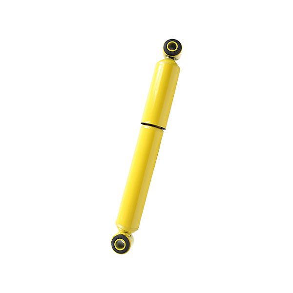 Monroe - Shock Absorber - Gas Series 60 - Rear - MON66893
