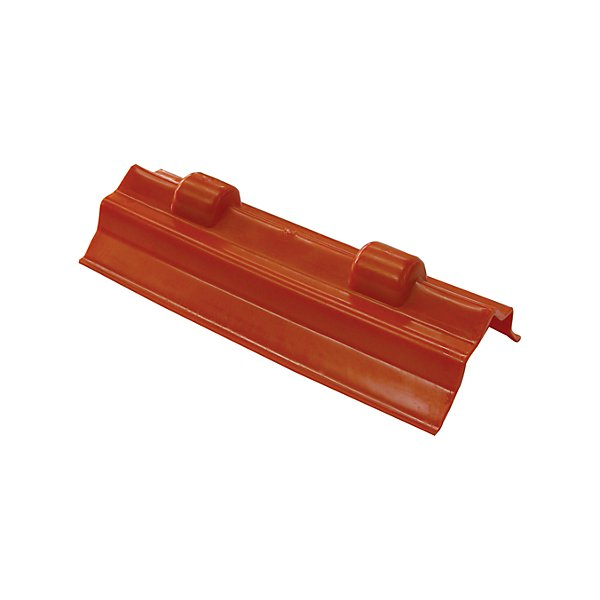 Kinedyne - Plastic Corner Protector For 2 In To 4 In Webbing & Chain - NKI37026