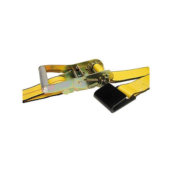 Kinedyne - NKI513020-TRACT - NKI513020