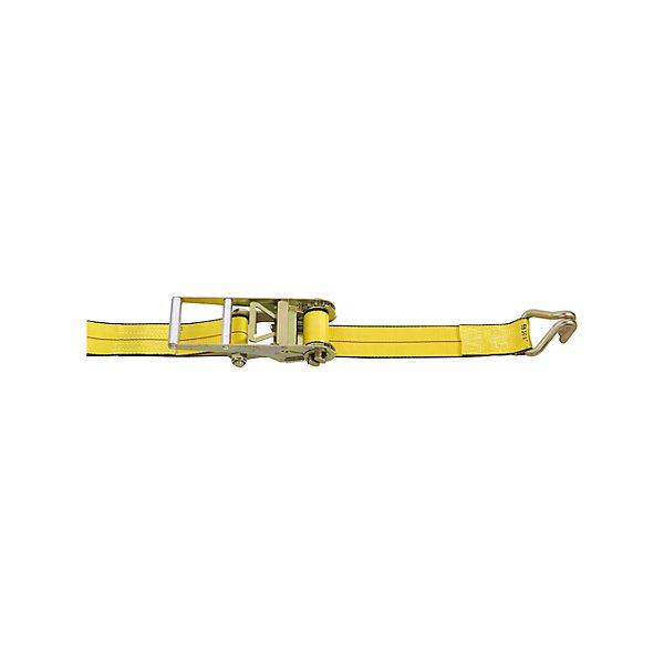 Kinedyne - NKI553036-TRACT - NKI553036