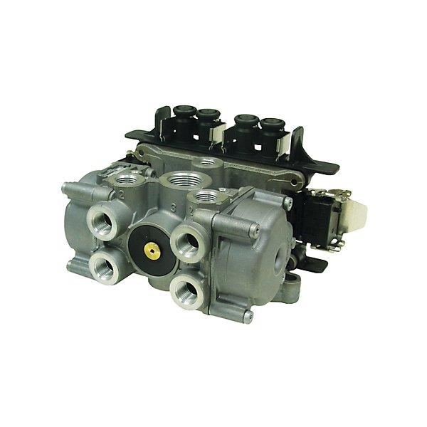 Meritor - Soupape ABS/ECU assemblé pour remorque - ROCS4005001030