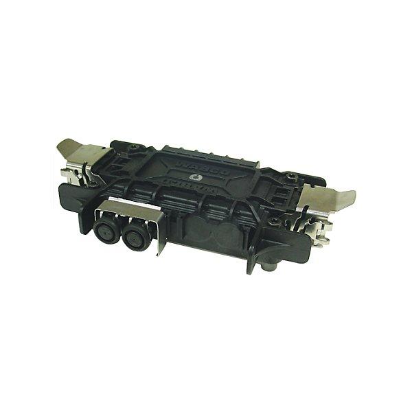 Meritor - ROCS4461082010-TRACT - ROCS4461082010