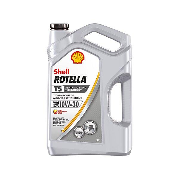 Shell - SHE550045018-TRACT - SHE550045018