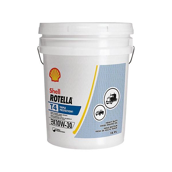 Shell - SHE550045136-TRACT - SHE550045136