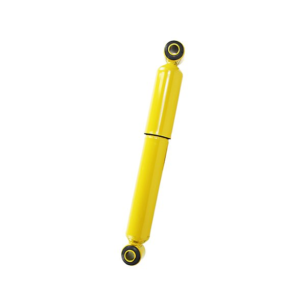 Monroe - Shock Absorber - Gas Series 60 - Rear - MON66608