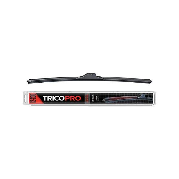Trico - TCO12-200-TRACT - TCO12-200