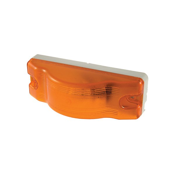 Grote - Lamp / Clearance & Marker Multi-Function Amber - GRO53063